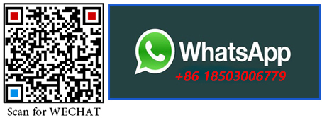 wechat and whatsapp 2-